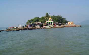 Chilika Lake Odisha india