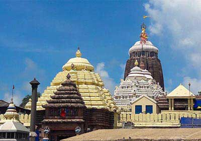 lord jagannath temple puri odisha india