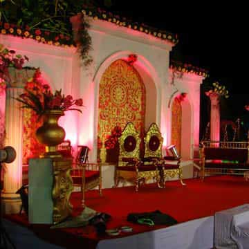 wedding at toshali sands